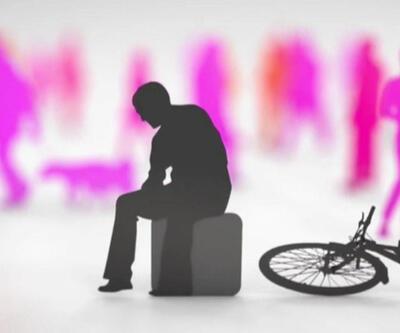 Alzheimer ve depresyonda erken teşhis mümkün