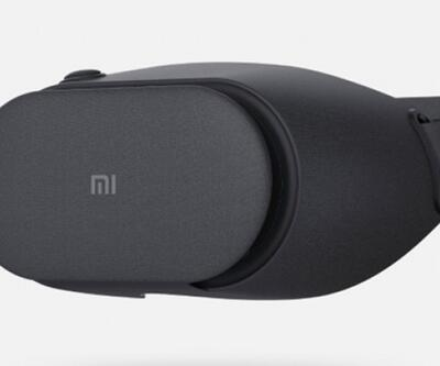 Xiaomi'den 14 dolarlık VR: Mi VR Play 2