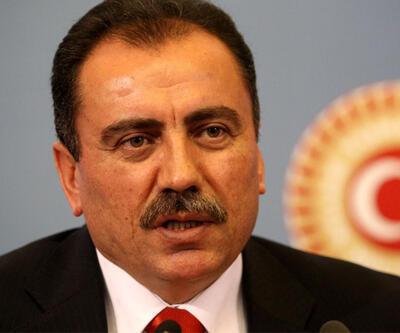 Muhsin Yazıcıoğlu'nun ölümü davası ertelendi