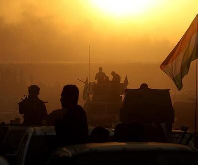 IKBY Güvenlik Ajansı'ndan yeni iddia: Irak güçleri peşmergeye saldıracak