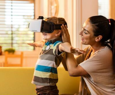 Samsung'tan kritik Gear VR önlemi!