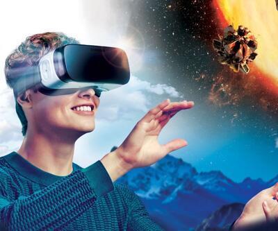VR sektörü, gücünü hangi ülkelerden alıyor?