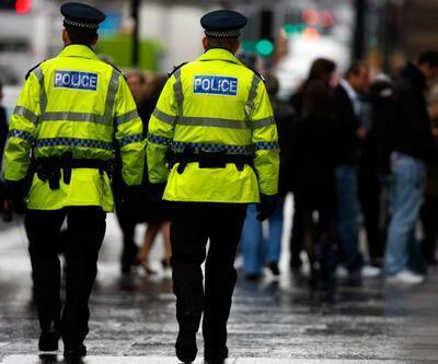 Londra'daki DEAŞ saldırısında ölen sayısı 8'e yükseldi