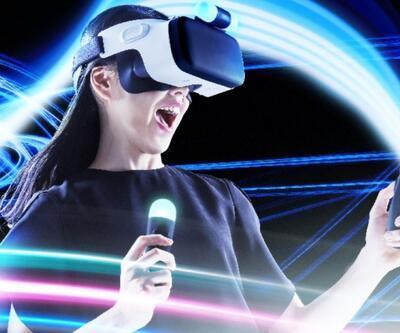 HTC Link VR detaylandırıldı!