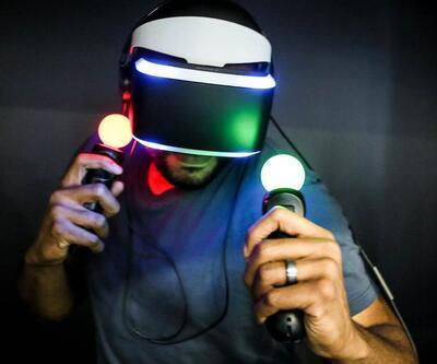 Breaking Bad, PS VR'a geliyor!