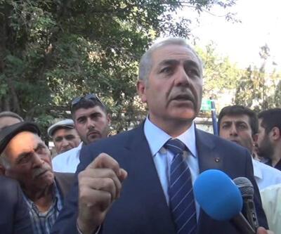 Balyoz mağduru albaya tazminat şoku