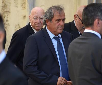 Michel Platini kimdir, kaç yaşında ve nereli?