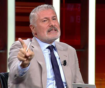 Erdem: Kılıçdaroğlu cumhurbaşkanı adayı olabilecek bir lider oldu