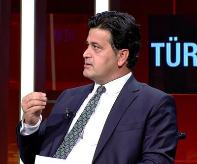 Çelik: Erdoğan da yardım ettiğini ikrar etmiş durumdadır