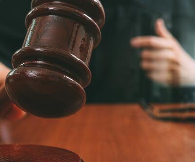Fesih davalarında neler haklı sebep sayılır?
