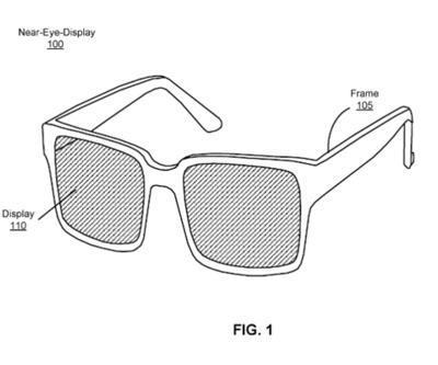 Facebook kendi akıllı gözlüğünü yapacak