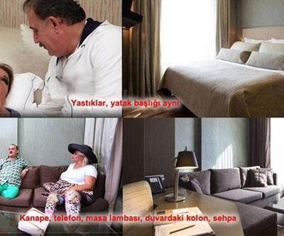 Dünya Güzellerim programı İstanbul'da mı çekiliyor?