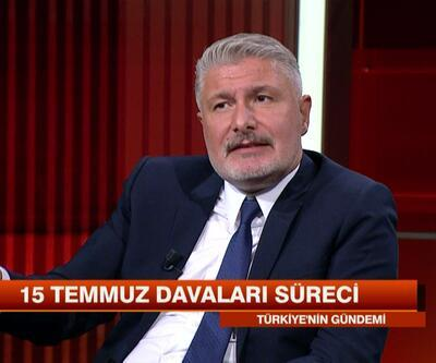 24 Ağustos 2017 Türkiye'nin Gündemi özet