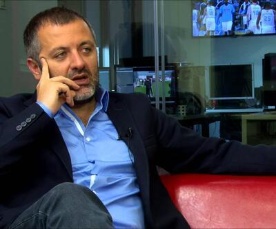 Mehmet Demirkol: Cüneyt Çakır'dan yüzde 50'ye varan sezon sonu indirimi