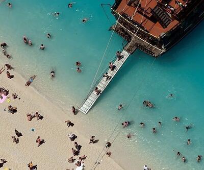 Türkiye, dünya tatil dönüşü sendromunda ilk sıralarda