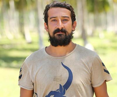 Serhat Akın eleştirilen Fenerbahçeli futbolcuya sahip çıktı