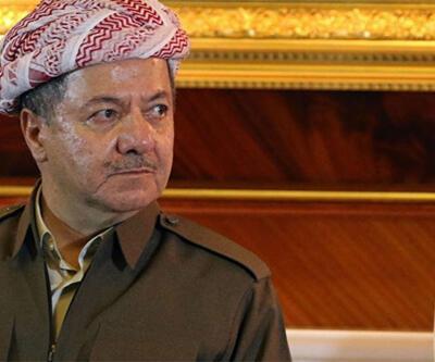 Son dakika... Barzani ilk kez konuştu: Gereken yapılacaktır