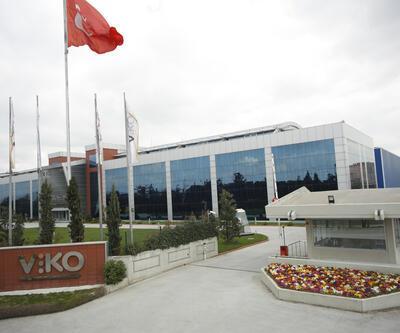 Viko'nun satışından gelen 460 milyon doların çoğu FETÖ'ye aktarılmış