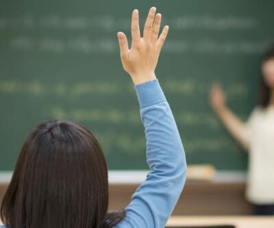 2019 sözleşmeli öğretmenlik tercihleri ne zaman başlayacak?