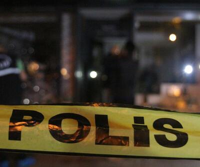 2 çocuk, çakmak gazı soludukları tüpün patlamasıyla ağır yaralandı