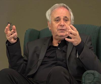 İsrailli tarihçi Ilan Pappe: 'Filistinliler halk direnişiyle yol alabilir'