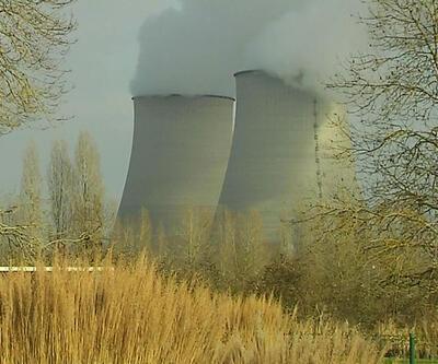Nükleer santrallerin bilinmeyenleri