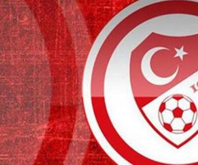 Galatasaray - Beşiktaş ve Galatasaray - Başakşehir maçlarının tarihleri açıklandı