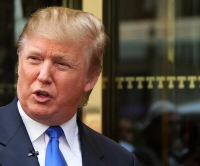 """Trump'tan Obama'ya """"Rusya"""" eleştirisi"""