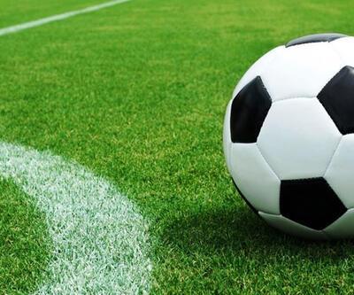 Manchester United, Inter'i ağırlıyor