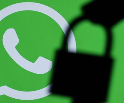 Whatsapp'ta 'para'lı dönem kullanıma sunuldu