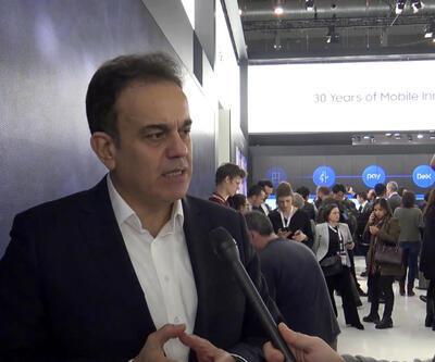 Tansu Yeğen'den Galaxy S9 serisi yorumu