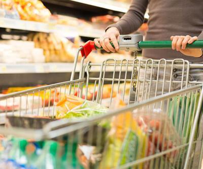 Son dakika: Mart ayı enflasyon rakamları açıklandı