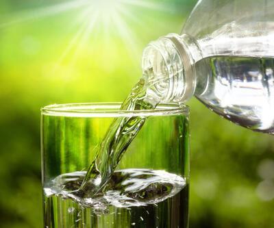'Gereğinden fazla su metabolizmayı bozar'