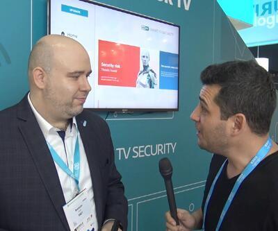 Android TV'lerde hacker saldırılarından kurtulmak için ne yapmalı?