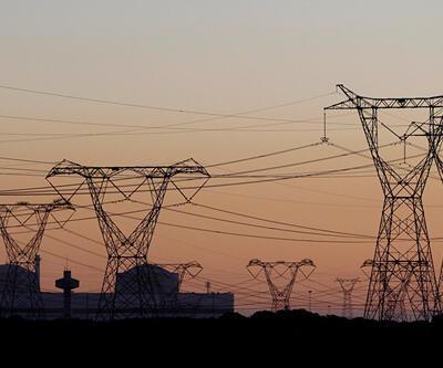 Dicle EDAŞ kaçak elektrikle mücadeleye devam ediyor