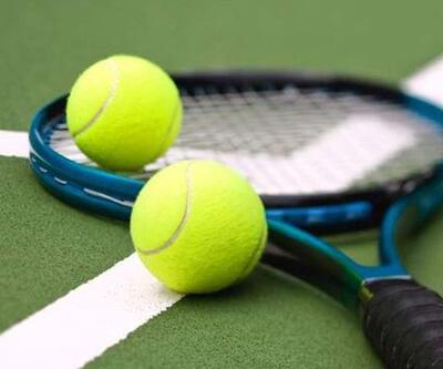 Serena Williams – S. Halep ve Djokoviç – Federer maçı saat kaçta, hangi kanalda?