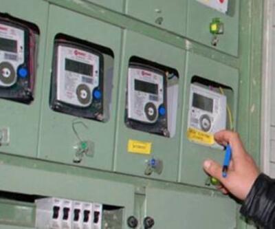 Yönetmelik değişiyor, kaçak elektrik kullananlar katlamalı ceza ödeyecek