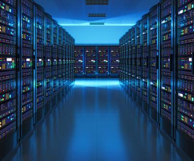 Büyük veri tanımı değişiyor: Hoş geldin devasa veri