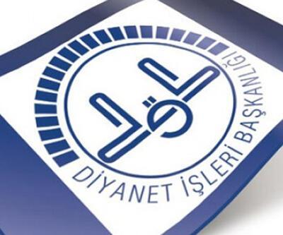 7 Aralık 2018 Cuma hutbesi Diyanet'te yerini aldı