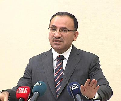 4'lü ittifak için Cumhur İttifakı'ndan ilk yorumlar geldi: Erdoğan karşıtlığı ittifakı