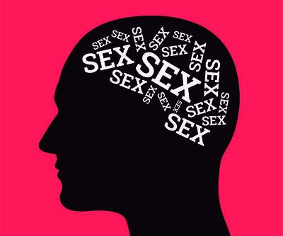 Seks bağımlılığı hastalık mı, yoksa zevk arayışı mı?