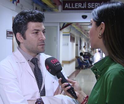 MS hastalığı tedavisi Türkiye'de ne durumda?