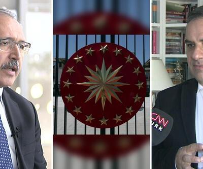 Abdulkadir Selvi ve Gürkan Hacır'ın gözünden yeni sistemin artıları ve eksileri - Türkiye'de Yeni Dönem 4