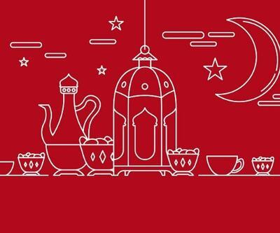 Ramazan Ayı ne zaman başlıyor? Diyanet takvimi: 2019 Ramazan başlangıcı