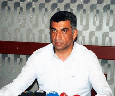 CHP'li Gürsel Erol: Sözlerimin arkasındayım