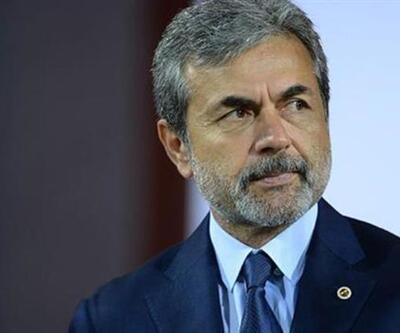 Aykut Kocaman'a TV teklifi