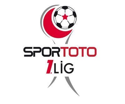 Spor Toto 1. Lig fikstürü (2018-2019 sezonu)