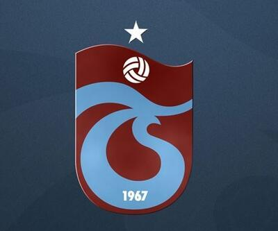 Trabzonspor fikstürü: 2018-19 Sezonu hafta hafta Trabzonspor'un lig maçları