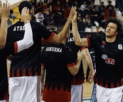 Caner Erdeniz Galatasaray'da