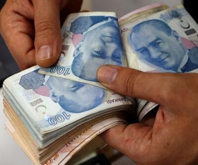Hazine ve Maliye Bakanlığı: Yeni kredi paketi üzerinde çalışıyoruz